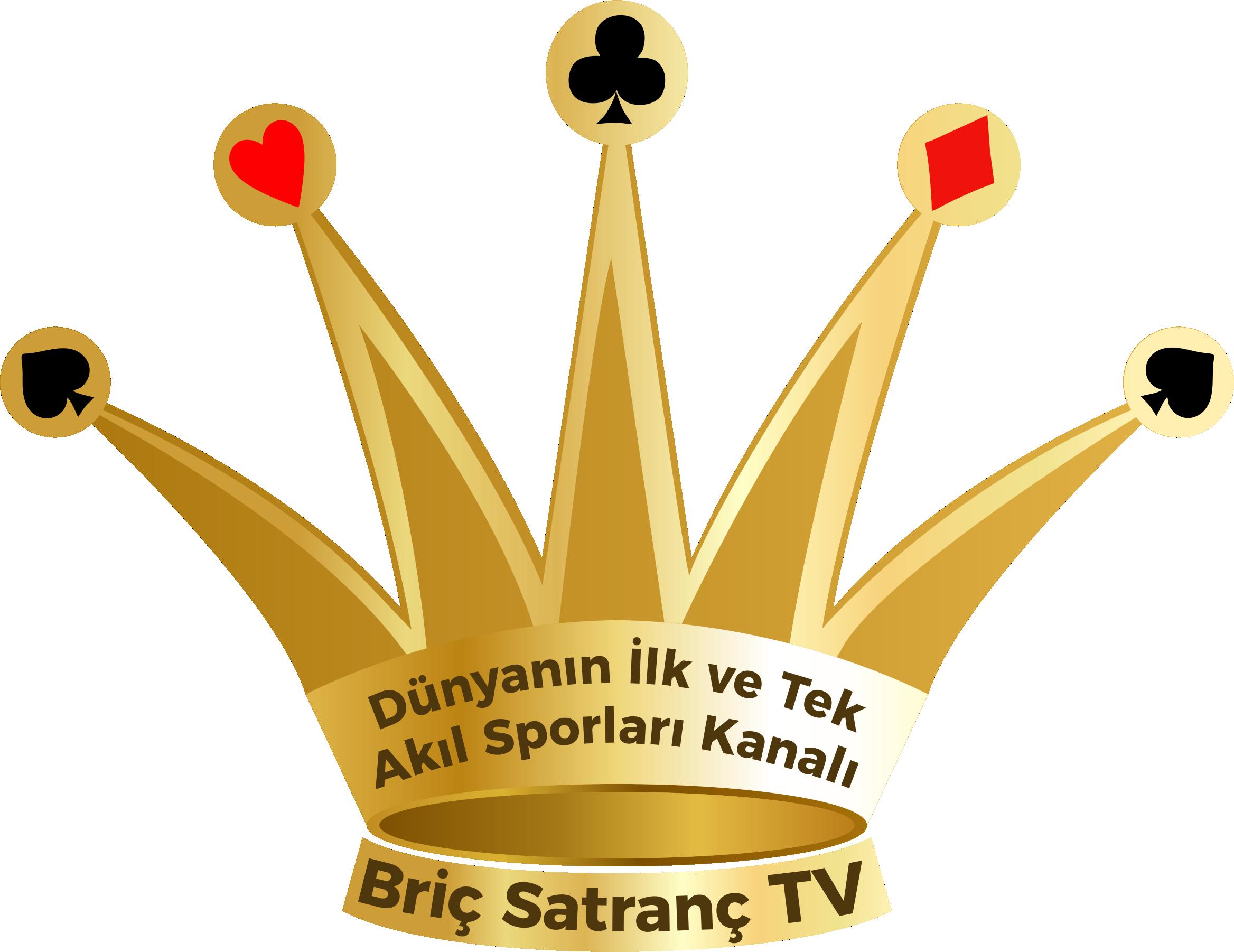 İlkeli Tarafsız Prestijli Akıl Sporları Kanalı