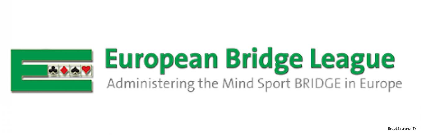 Avrupa, Dünya Şampiyonası Elemelerinde Protesto!