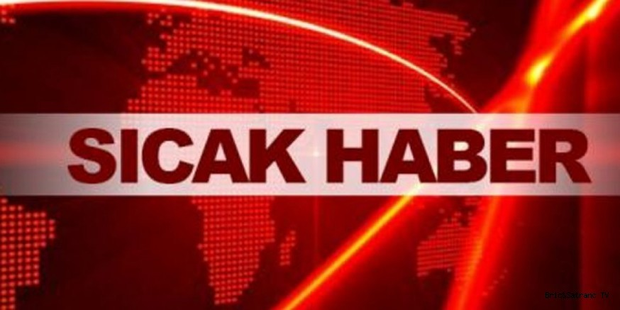 Çukurova İkili Şampiyonası Kayıtları başladı!