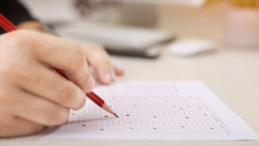 KPSS sınavları ertelendi mi? ÖSYM'den KPSS sınavı hakkında açıklama yapıldı mı?