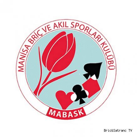 Manisa Briç Kulübü Başkanı Oy vermedik diye Hizmet alamıyoruz dedi!