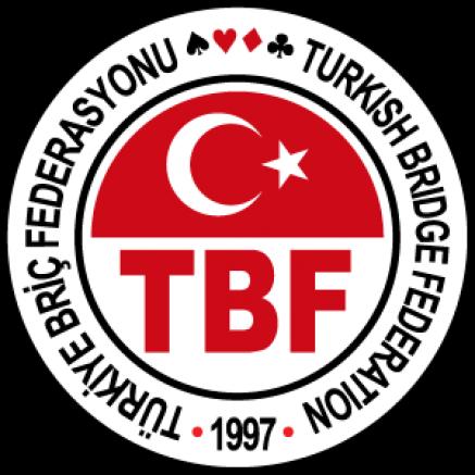 Murat Kilercioğlu Knock - out Final de son durum!
