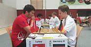 Avrupa Genç Takım Şampiyonası Başladı!