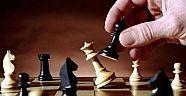 Carlsen-Caruana Dünya Şampiyonluğu Unvan Maçı Başlıyor!