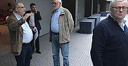 Dünya Briç Federasyonu Başkanı Türkiye'de!