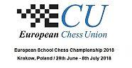 Okullar arası Satranç turnuvası başladı!