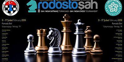 Rodostoşah Norm turnuvasına sosyal medya üzerinden eleştiri!