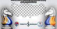 Satranç 2018 Türkiye Kulüpler şampiyonası Konyada!
