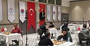 Türkiye Şampiyonluğu için son 3 tur!