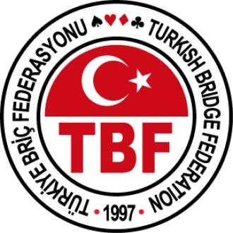 TBF Mali Genel Kurul Yapıldı