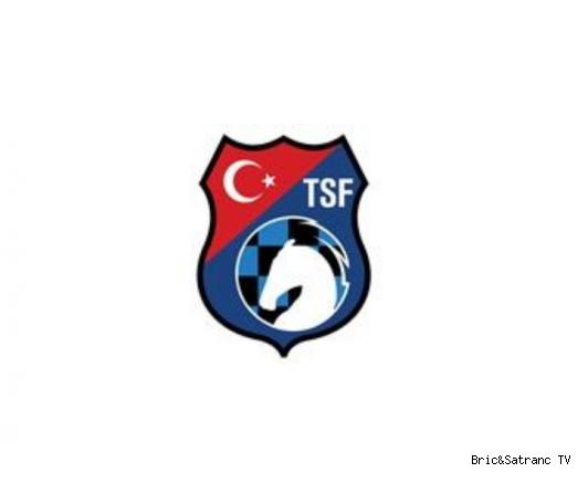 TSF 2020 Hakem Kursu Açtı!