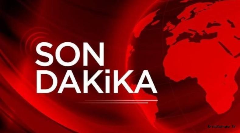 Türkiye Briç Federasyonundan Yeni Uygulamalar!