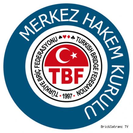 Yeni Hakem Kursu İzmir'de!