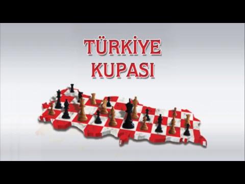 2019 Turkiye Kupasi Tur 5